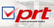 prt Las Condes